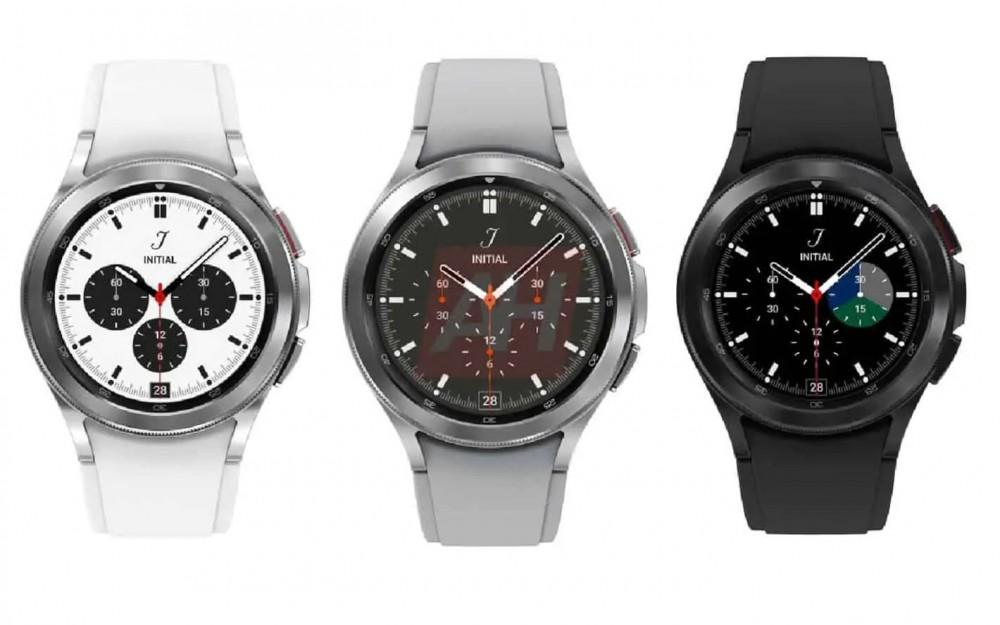 Samsung Galaxy Watch 4 serisi fiyatları