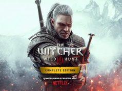 The Witcher 3: Wild Hunt Yeni Nesil