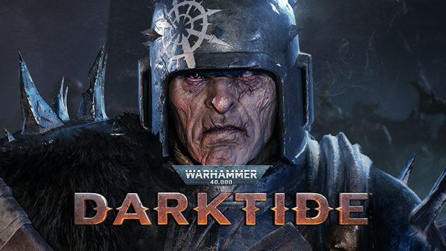 Warhammer 40.000: Darktide erteleme