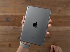 yeni iPad Mini A15 işlemci ve USB-C