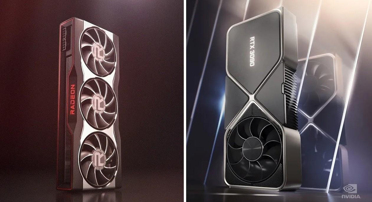 AMD-Radeon-ve-Nvidia-RTX.jpg