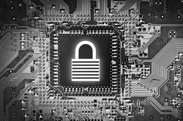 AMD Zen+ ve Zen 2 Güvenlik Açığı