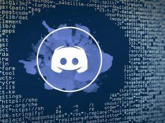 Discord, Korsanların Kullandığı İletişim Yazılımları Arasında Yer Aldı