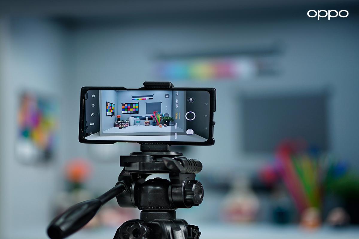Kamera İnovasyon Laboratuvarı