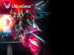 LG UltraGear 27GP850-B