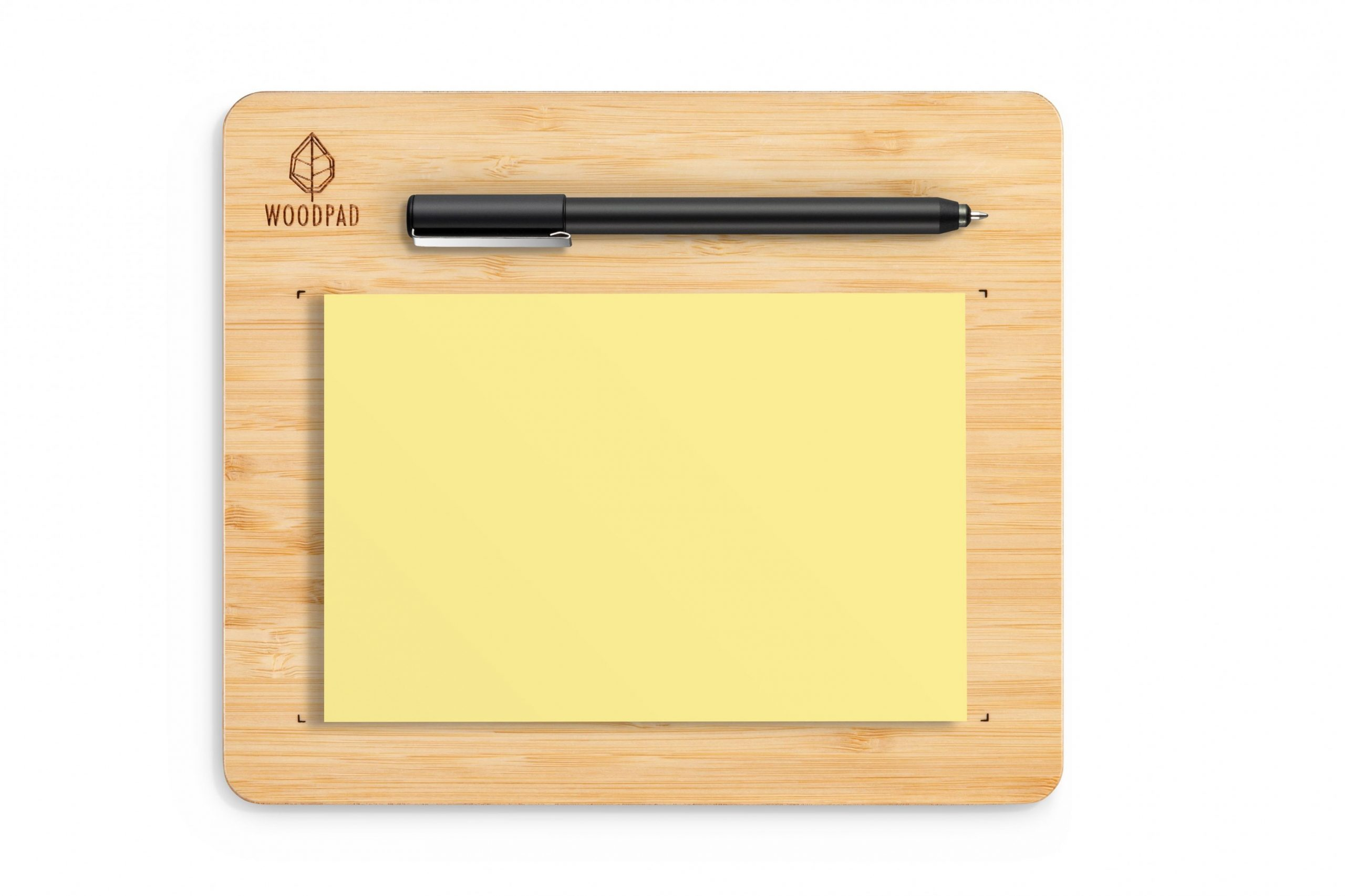 ViewBoard NotePad