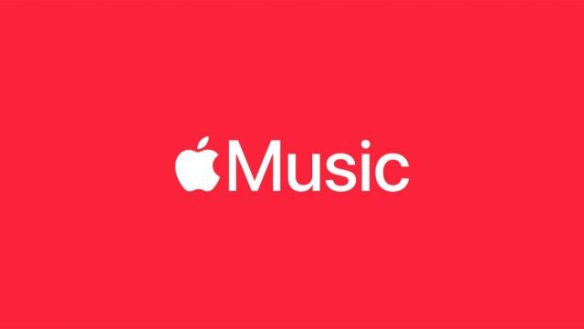 Apple Primephonic