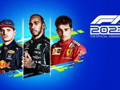 F1 2021 incelemesi