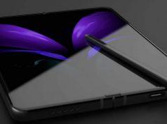 Galaxy Z Fold 3 Fiyatı