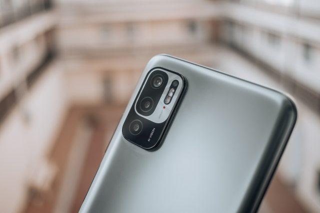 Redmi Note 10 5G fiyatı ve özellikleri
