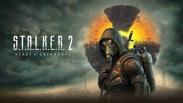 Stalker 2 Unreal Engine 5
