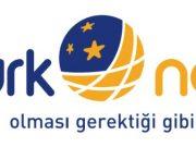 turknet yeni logo