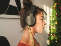 Yeni Xbox Stereo Mikrofonlu Kulaklık