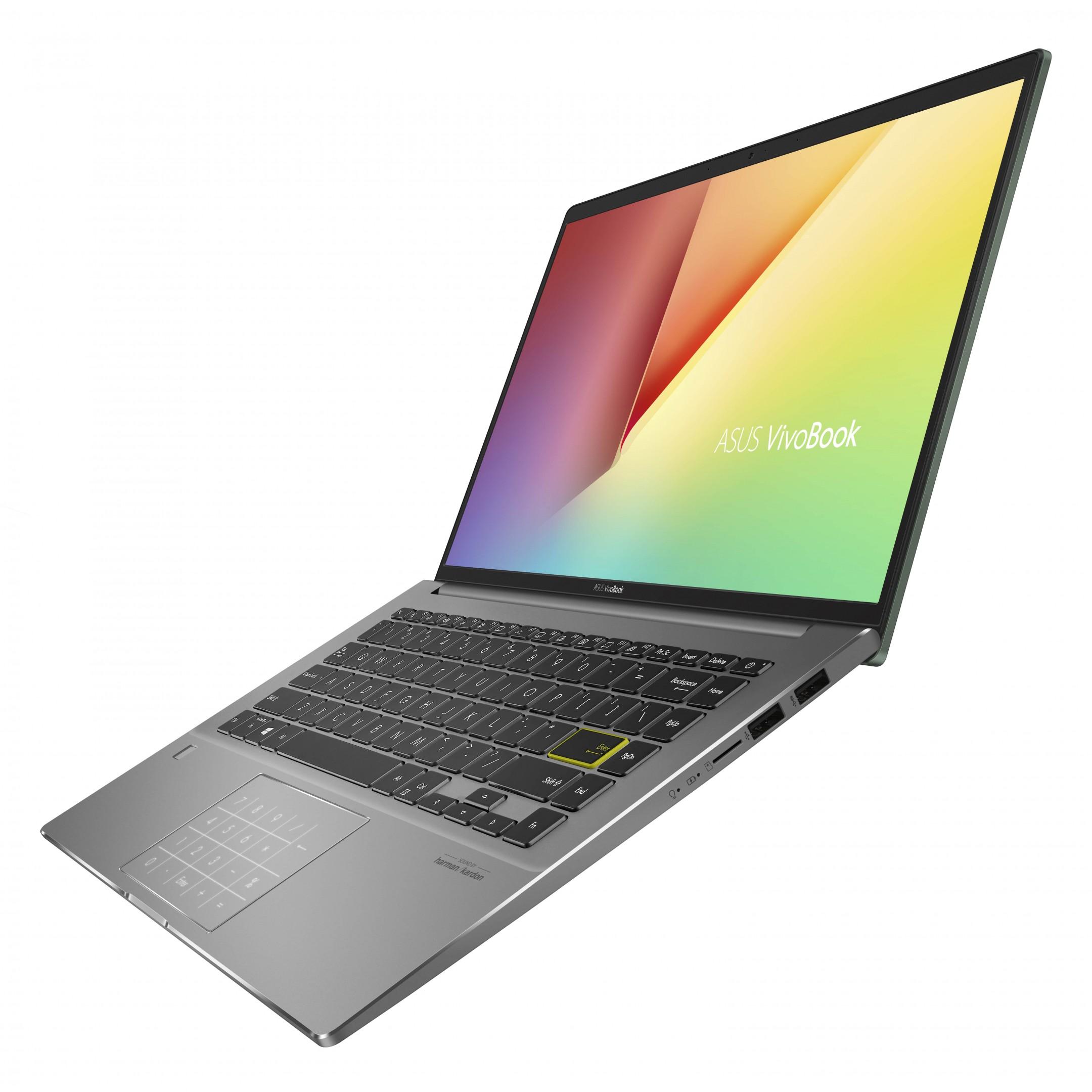 ASUS Vivobook S14 S435