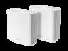 ASUS WiFi 6E ve WiFi 6 Ağ Ürünleri