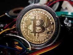 Bitcoin Madenciliği, Ülkelerin Kullandığı Enerjinin Daha Fazlasına İhtiyaç Duyuyor