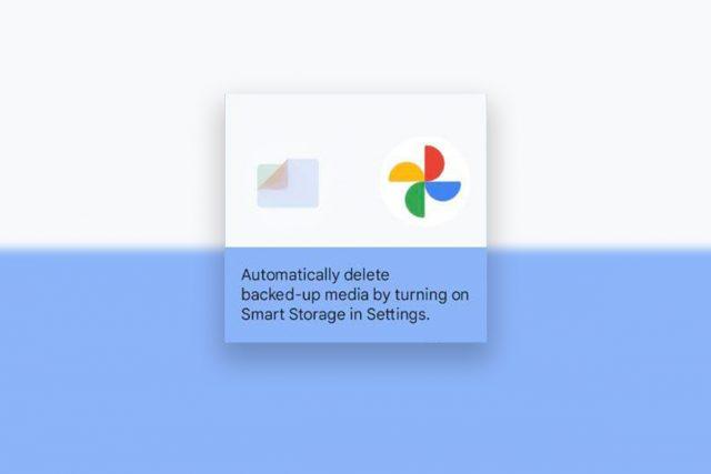 GoogleFiles