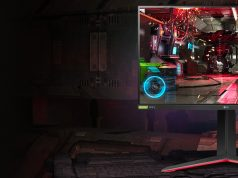 LG UltraGear 27GP83B-B