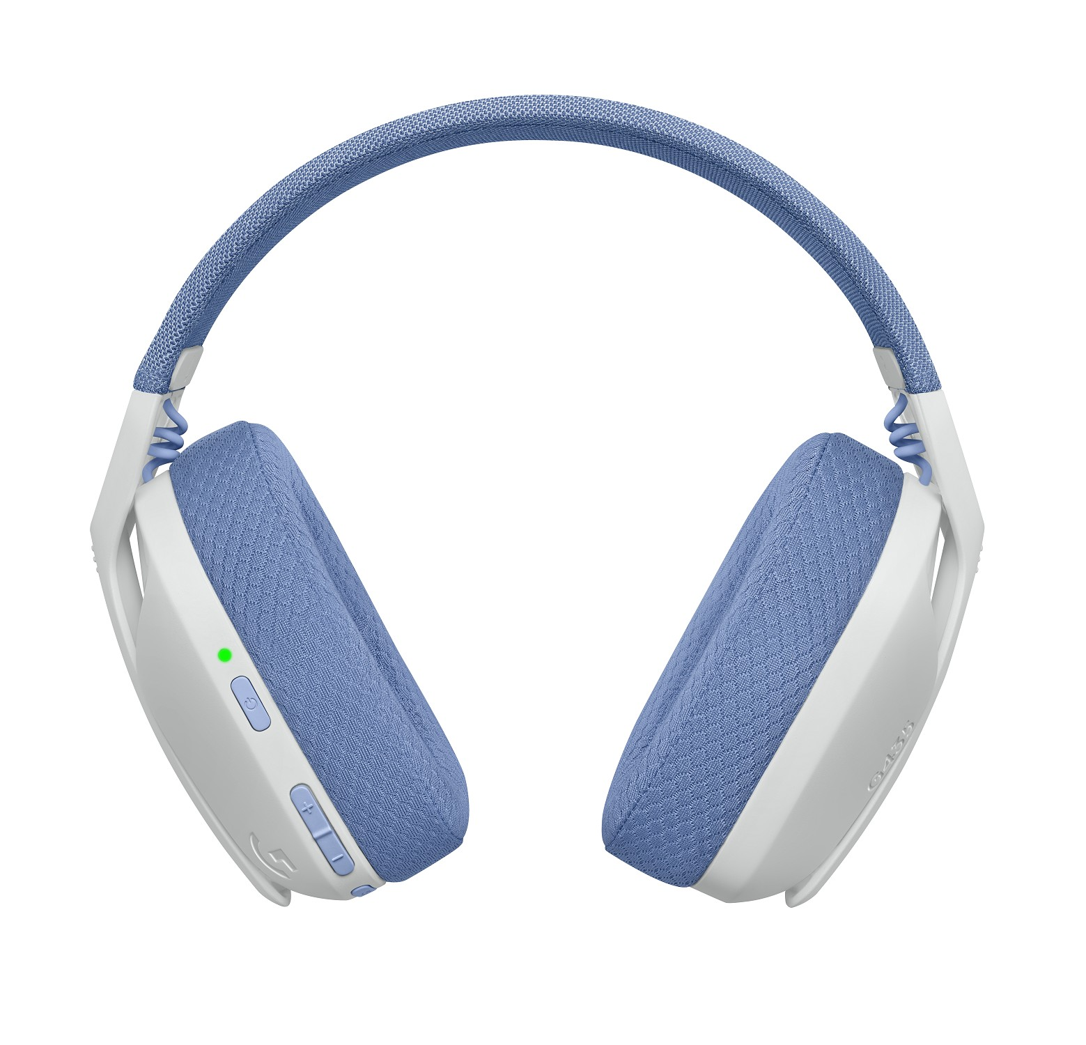 Logitech G435 LIGHTSPEED Kablosuz Oyun Kulaklığı