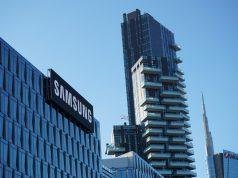 Samsung, Katlanabilir Telefon Üretimini Artırmak İçin Binlerce Kişiyi İşe Alacak-1