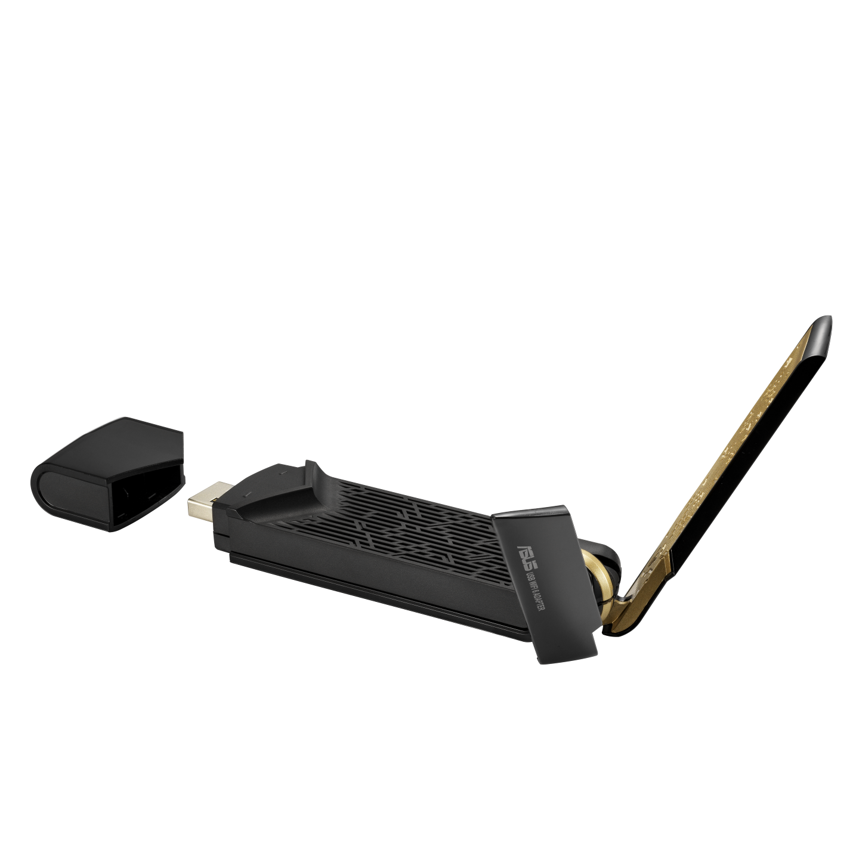 USB-AX56
