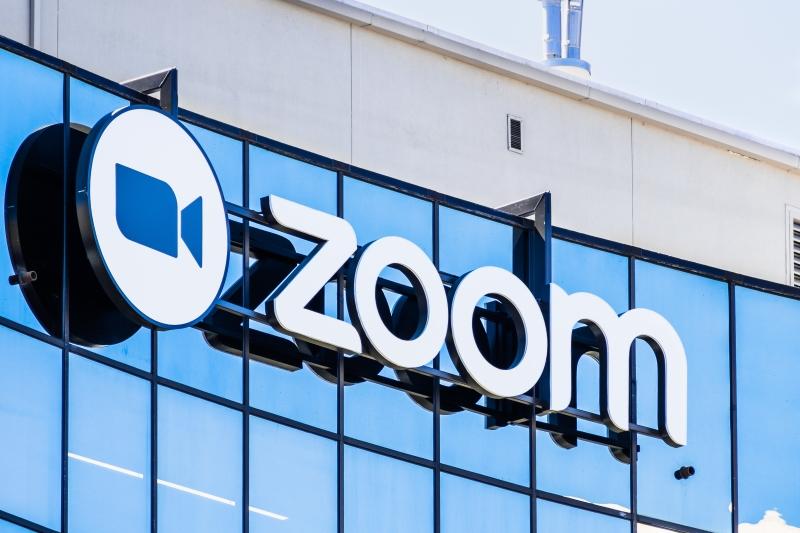 Zoom-Logo.jpeg