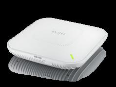 Zyxel WiFi 6 Access Point