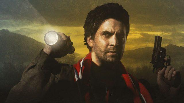 Alan Wake Remastered Sistem Gereksinimleri