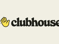 Clubhouse Clips