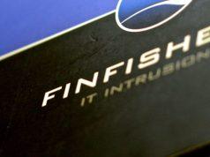finfisher finspy