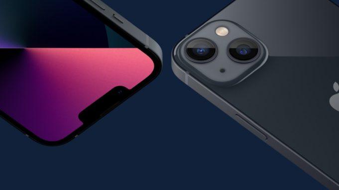 iPhone 13 Mini Özellikleri