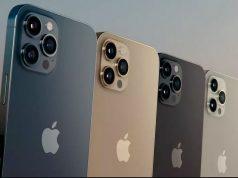 iPhone 13 Pro 1 TB