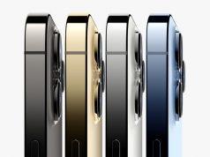 iPhone 13 Pro Max Özellikleri