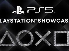 PlayStation Showcase 2021 Tarihi
