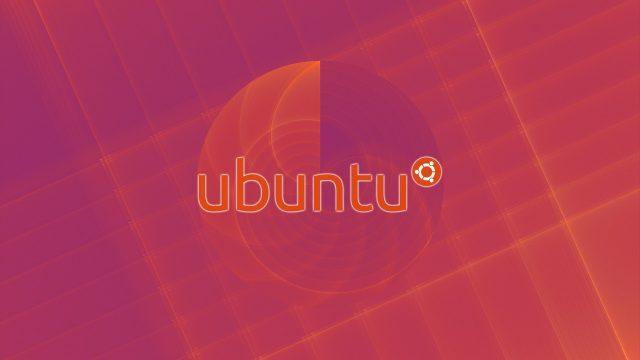 Ubuntu kullanım ömrü