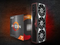 AMD Xbox Game Pass