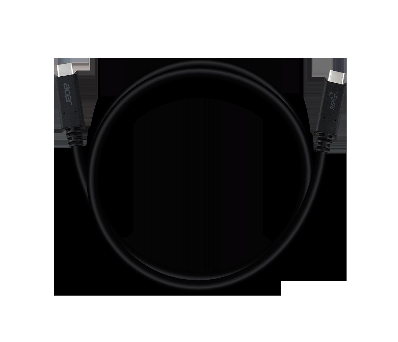 Acer USB-C kablo