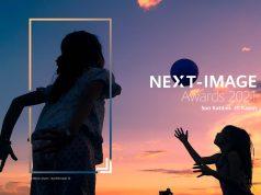 HUAWEI NEXT-IMAGE 2021