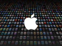 Apple Derecelendirme