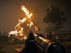 Call of Duty: Vanguard Dosya Boyutu