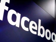 Facebook İsim Değişikliği