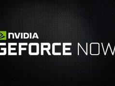 NVIDIA GeForce NOW Premium Günlük Paket Geldi