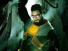 Half-Life 2 beta yaması