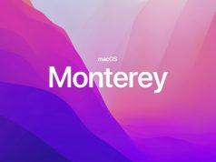 macOS Monterey Çıkış Tarihi