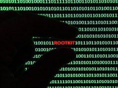 rootkit görsel