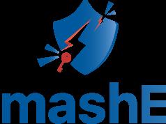 smashex logosu