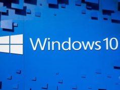 Windows 10 yazı tipi değiştirme ana görsel