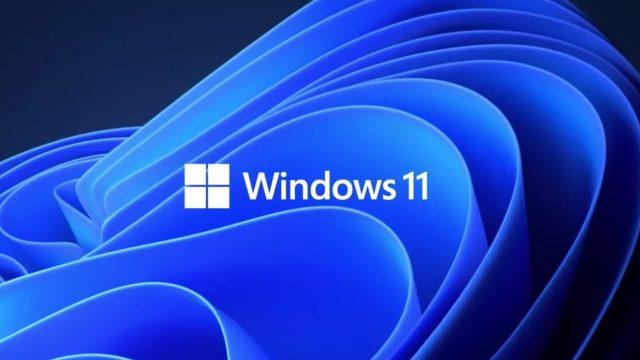 Windows 11 IoT Kurumsal
