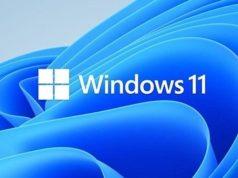 Windows 11 Rufus 3.17 güncellemesi